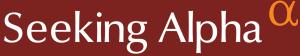 seekingalphalogo