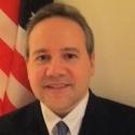 Ron Quigley, Mischler Financial
