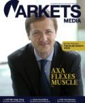 marketsmedia mag