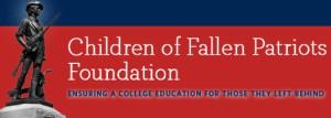 ChildrenFallenPatriots (1)