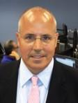 CEO Dean Chamberlain, Mischler Financial Group