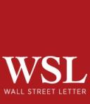 wall-street-letter-logo
