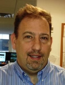 John Houlahan, OMEX Systems