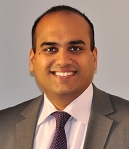 "Mohit ""Mo"" Bajaj, WallachBeth Capital"