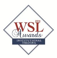 wsl awards