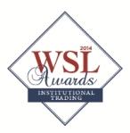 2014 wsl award logo