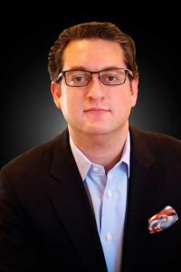 Neil Azous, Rareview Macro LLC
