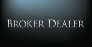 broker_dealer_logo_light